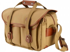 5 Series Bags