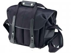 7 Series Bags