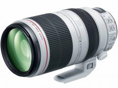 Canon L Series