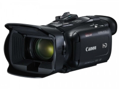 Canon Video Camcorders