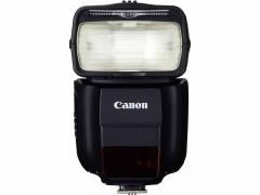 Canon Flash Guns