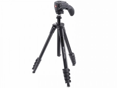Manfrotto Action|Light|Advanced Tripods