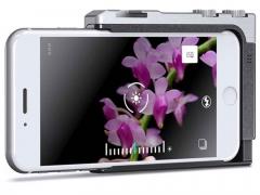 Miggo Pictar Phone Accessories