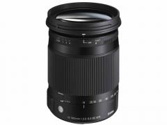 Contemporary Lenses