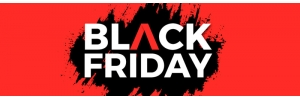 Camera Centre Black Friday & Cyber Monday Sale 15th November to 2nd December 2019