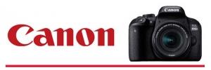 Canon Cameras Ireland