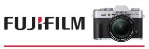 Fujifilm Cameras Ireland