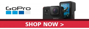 Gopro Action Camera Ireland Shop Now
