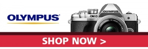 Olympus Cameras Ireland Shop Now