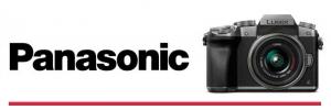Panasonic cameras ireland