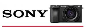 Sony Cameras Ireland