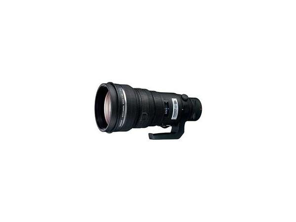 Olympus Zuiko Digital ED 300mm F/2.8