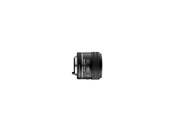 Pentax SMC-DFA 50mm f/2.8 MACRO