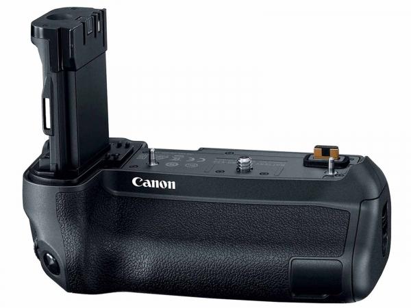 Canon Battery Grip BG-E22