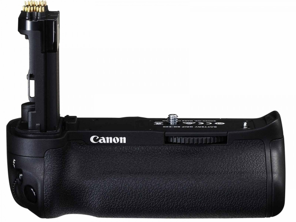 Canon Battery Grips