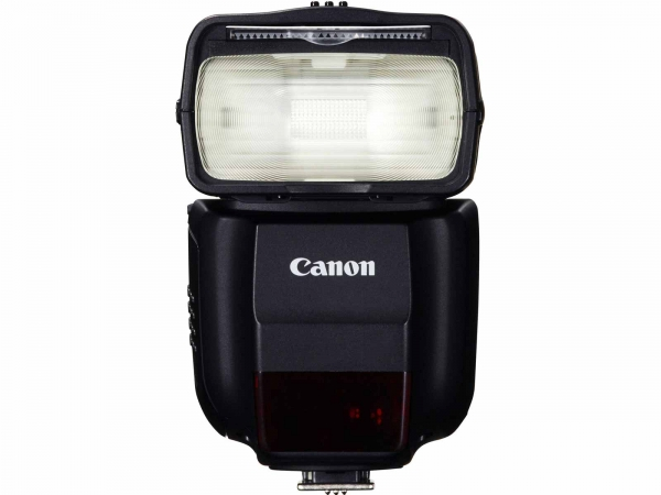 Canon Flash Guns