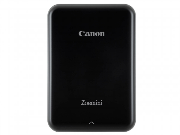 Canon Zoemimi Mobile Printer