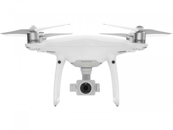 Drone & Aerial Imaging