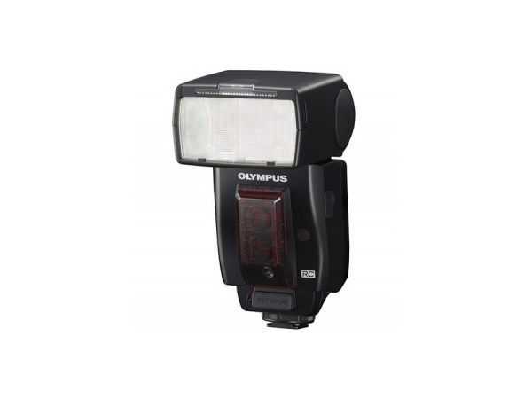 Olympus FL-50R Wireless Flash