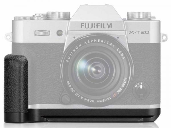 Fujifilm Battery Grips & Hand Grips