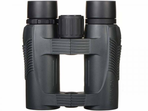 Fujinon Binoculars