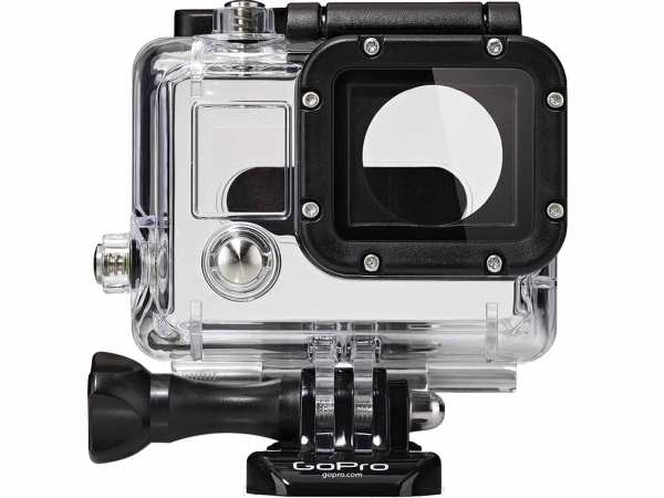 Gopro Housings