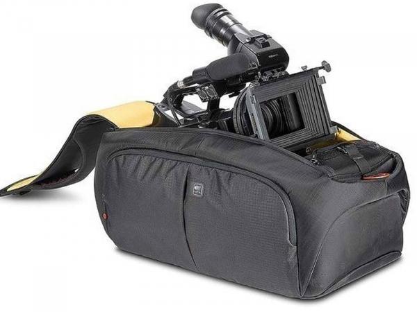 Pro Video Cases