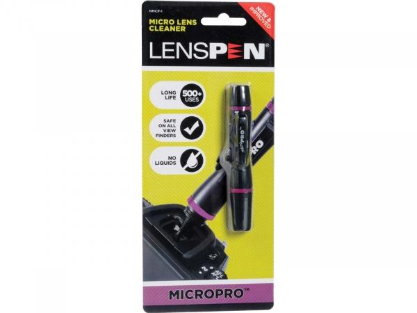 Lenspen Micro Lens Cleaner