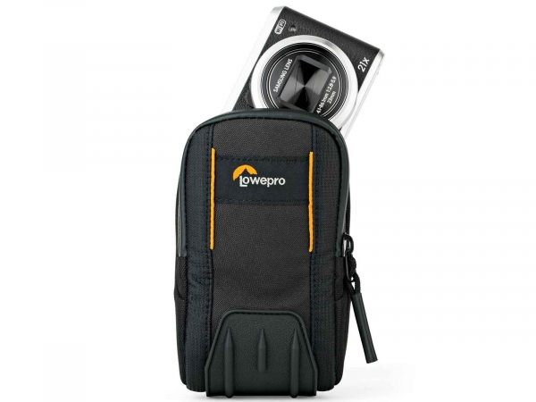 Lowepro Adventura CS 20