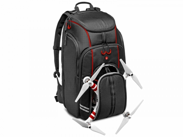 Drone Backpacks
