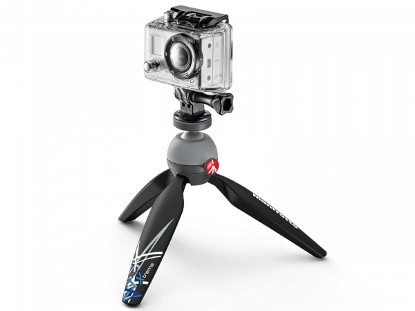 Manfrotto Accessories