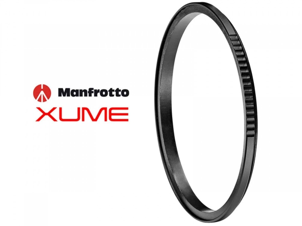 Manfrotto Filters