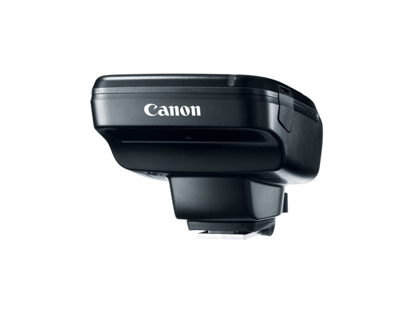 Canon Speedlite ST-E3 RT