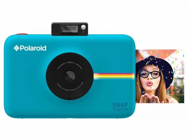 Polaroid Instant Cameras/Film