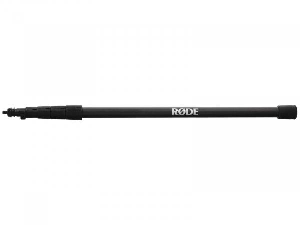 Røde Boom Pole Pro (3m)