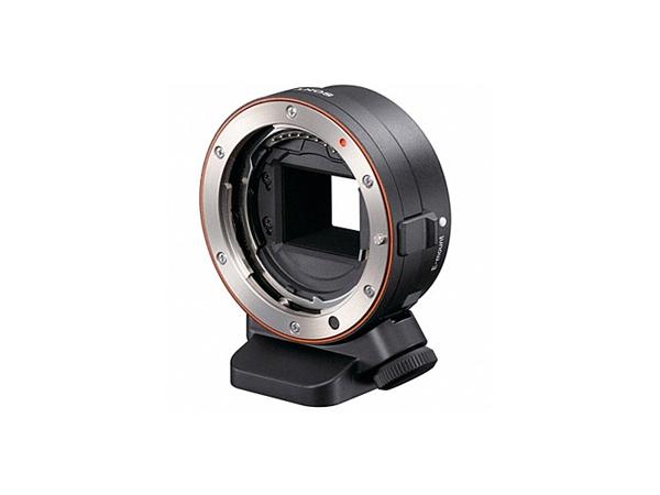 Sony LAE 2 A Mount Lens Adapter (NEX)