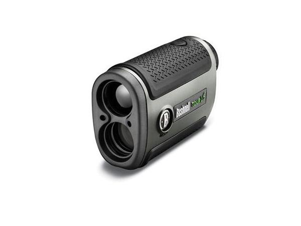 Bushnell Tour V2 5x24 (Laser Rangefinder)