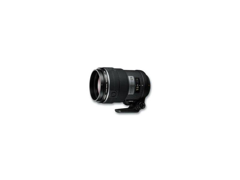 Olympus Zuiko Digital ED 150mm F/2