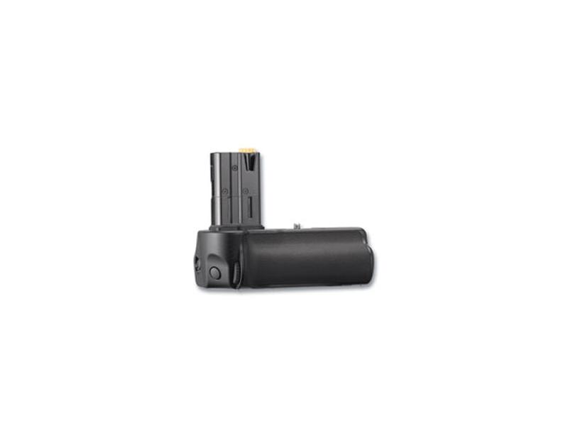 Olympus HLD-4 Battery Grip (Olympus E3/E30)