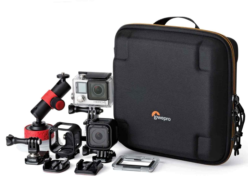 lowepro-hard-side-action-camera-cases