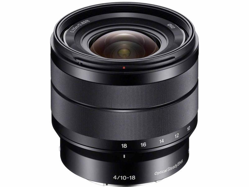 sony-e-mount-wide-angle-lenses